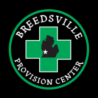 Breedsville Provision Center