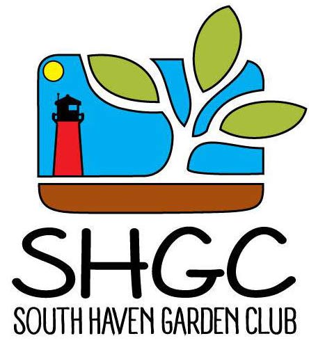 South Haven Garden Club