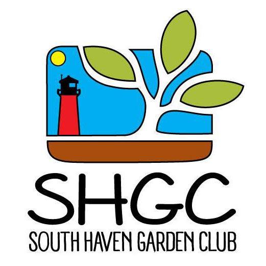 The South Haven Garden Club South Haven Garden Club