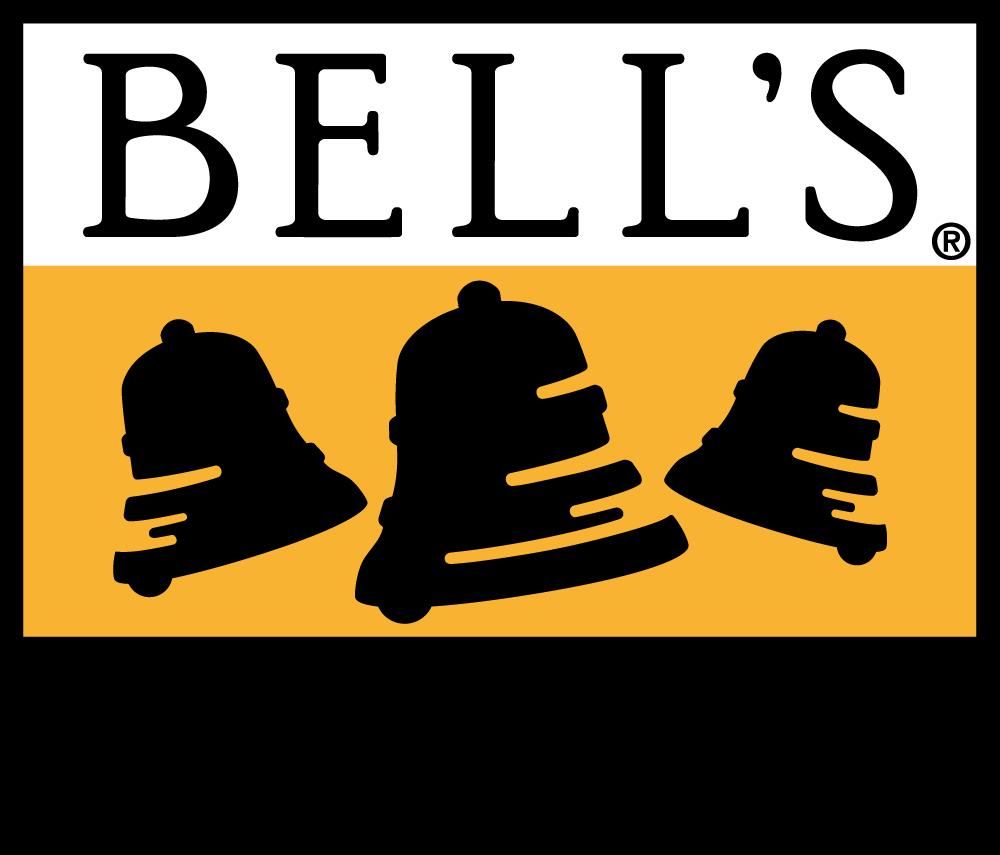75765_bells_identity_r7_fullcolor_ib_042216
