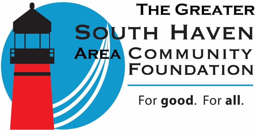 The Greater South Haven Area Community Foundation