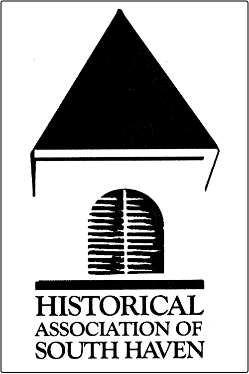 Historical Association of South Haven
