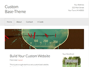 custom-base-theme