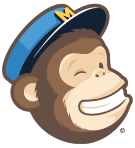 Mailchimp RSS Feed emails